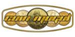 CoinMogul – Coin Blog